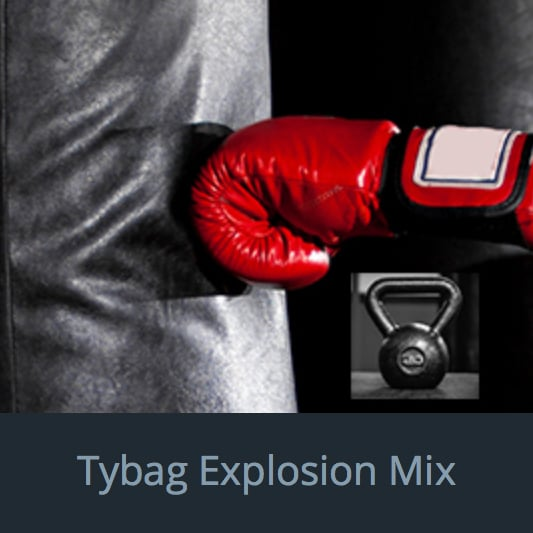 tybag-explosion-mix.jpg