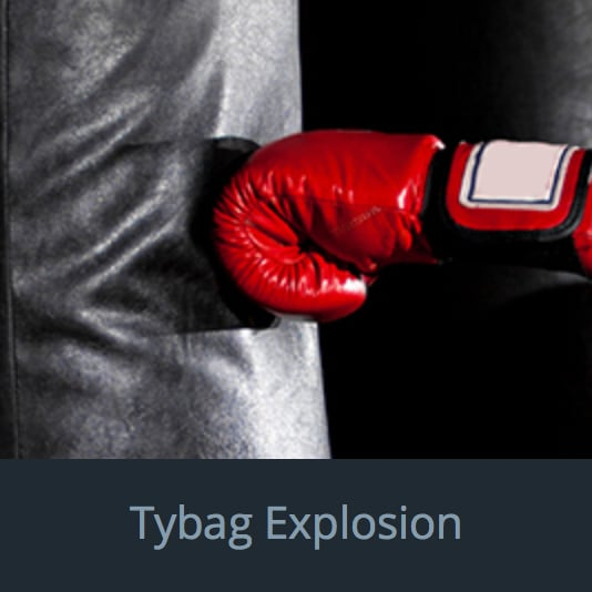 tybag-explosion.jpg