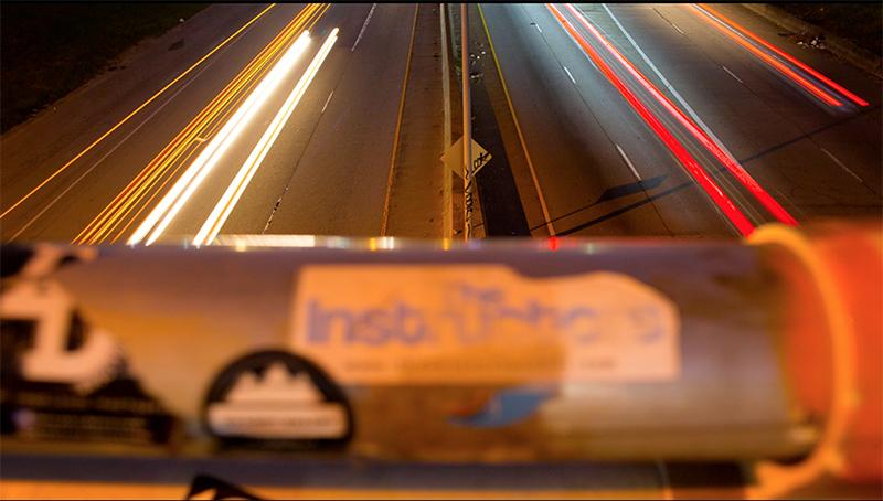 Jackson St Bridge 2.jpg