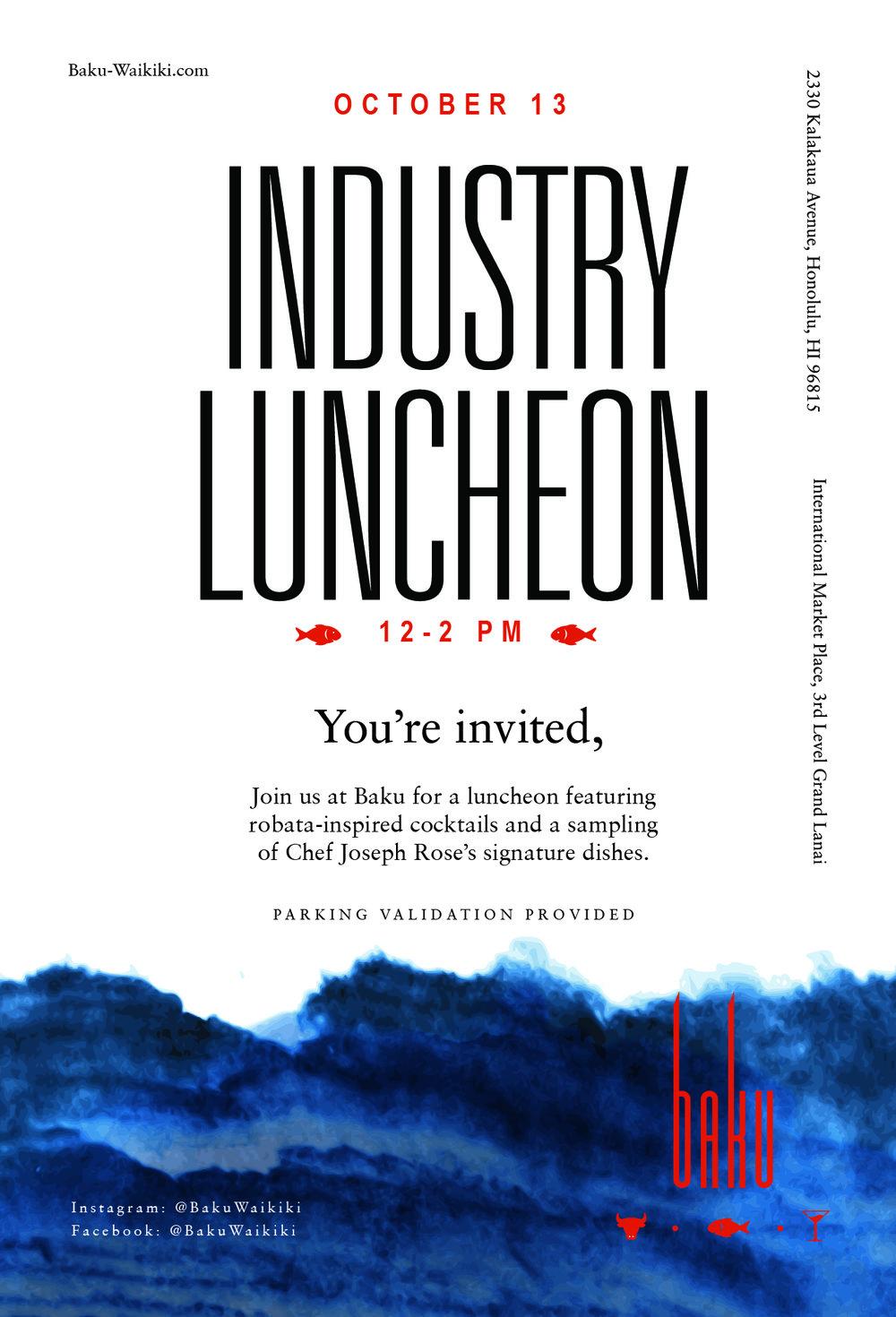 INDUSTRY LUNCHEON INVITE-01.jpg