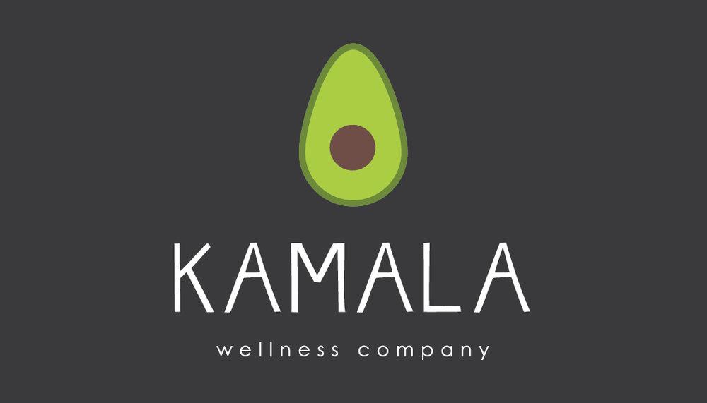 KAMALA BUSINESS CARD FRONT-01.jpg