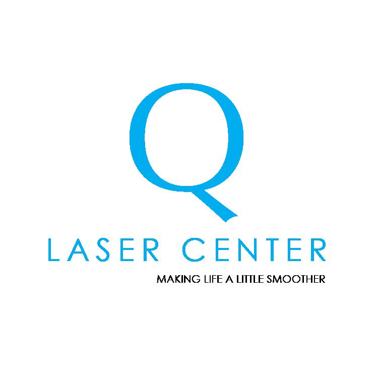 Q LASER LOGO-01.png