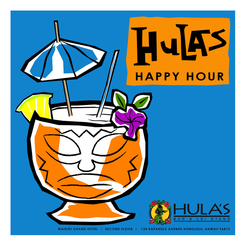 hulas happy hour flyer FRONT-01.jpg