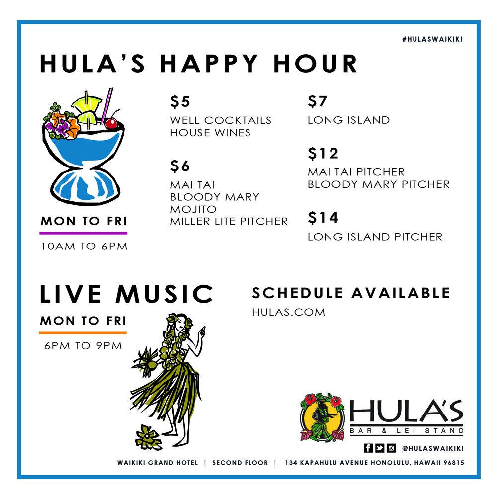 hulas happy hour flyer 2-01.jpg