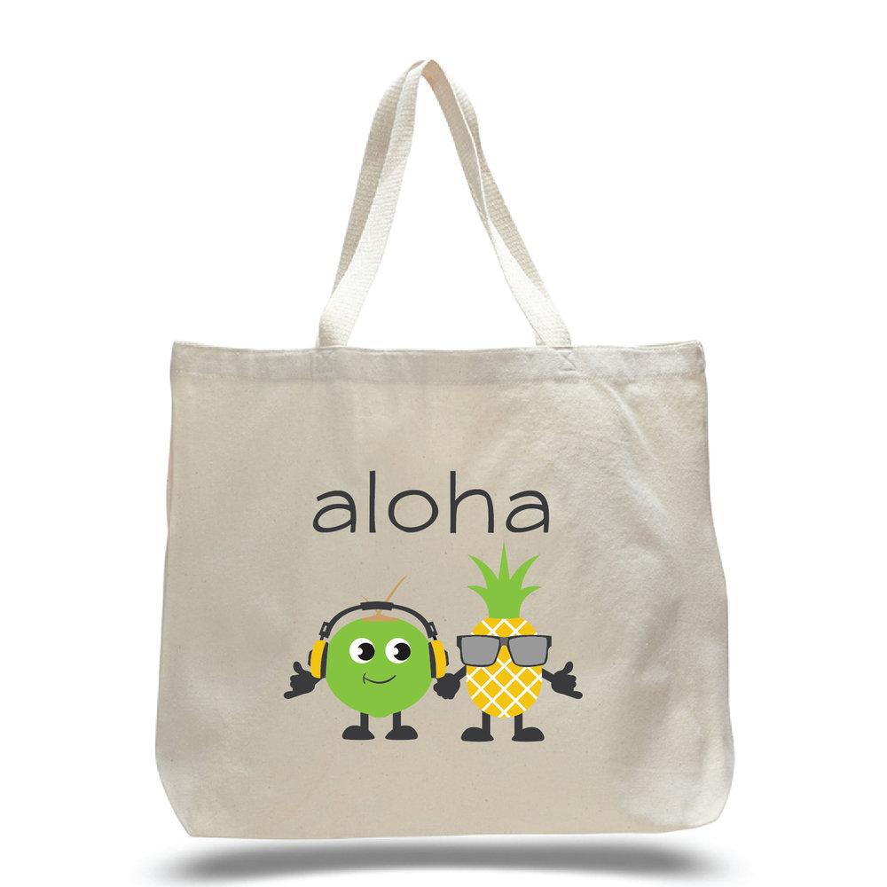 beach bag-01.jpg