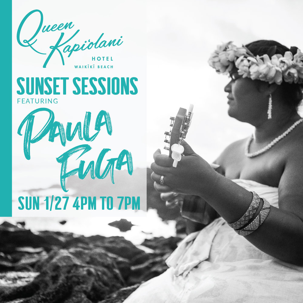 SUNSET SESSIONS final-01.jpg