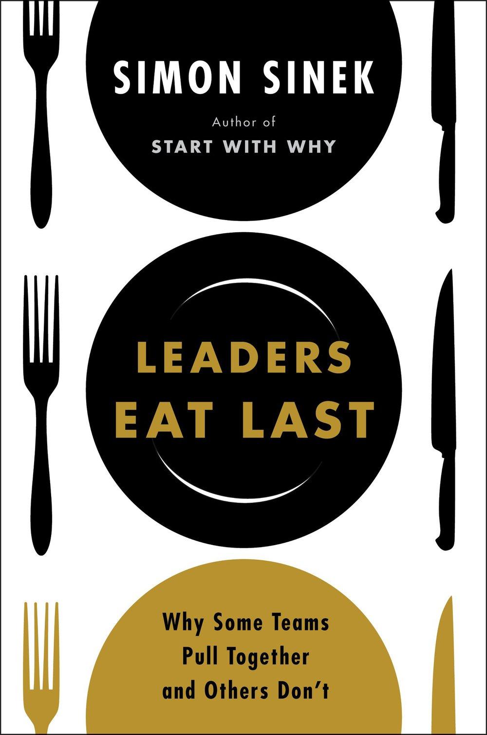 leaders-eat-last.jpg
