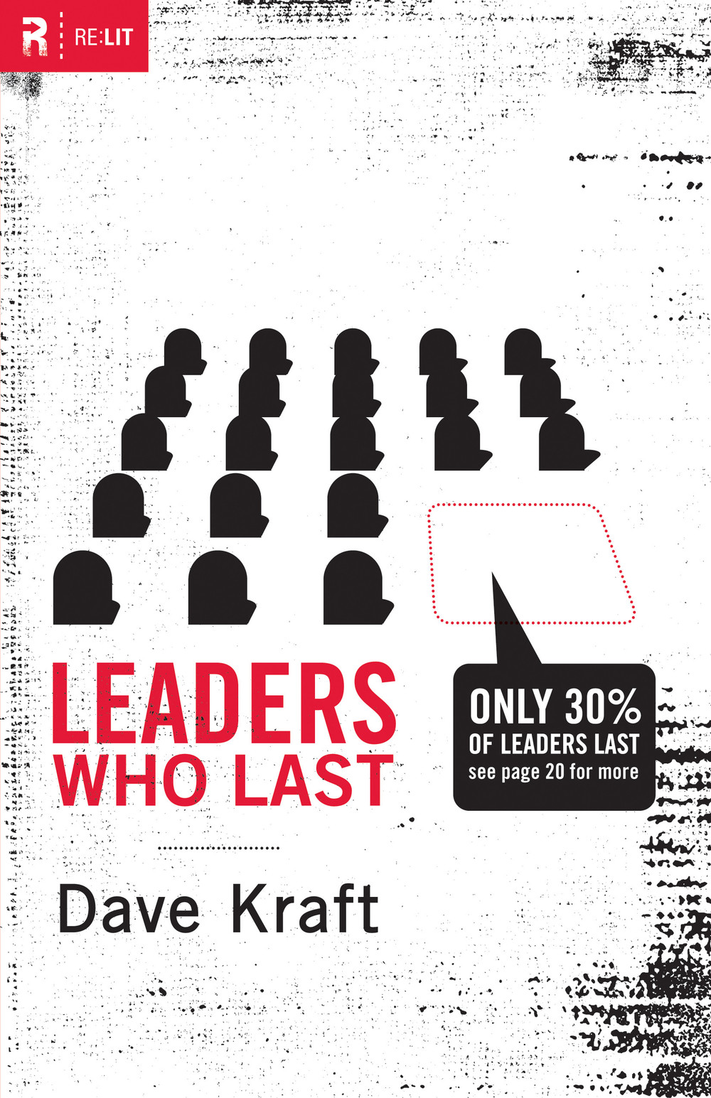 leaderslast.jpg