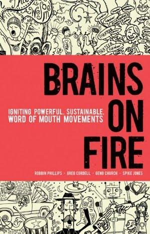 brains-on-fire.jpg