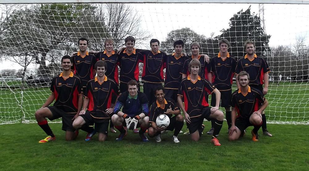 2012 Mens 3rd Team.jpg