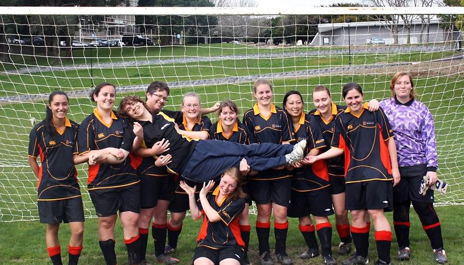 2012 Womens Premier Reserves.jpg
