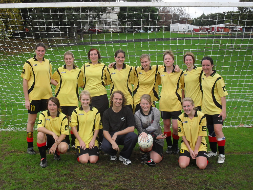 2011 Womens Unicol Gold (Div C).JPG
