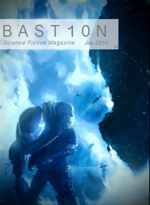 Issue #4, July 2014
