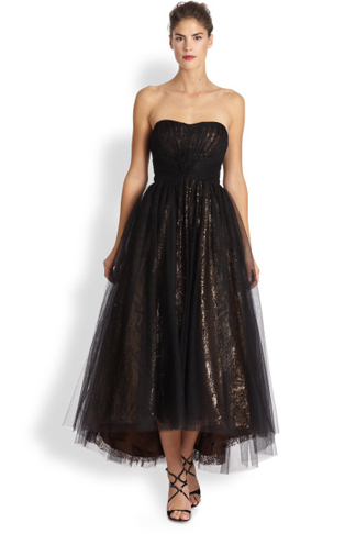 Unique Wedding Dress | Locklane Weddings & Events, Nashville Planner