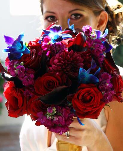Sangria-Cobalt-Bouquet2.jpg