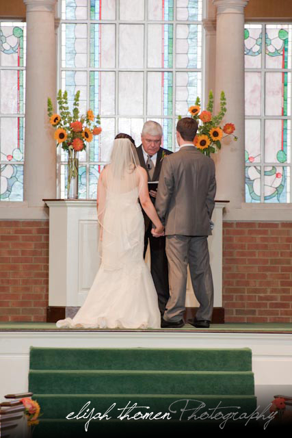 Locklane Weddings & Events | Loveless Wedding, Nashville Planner