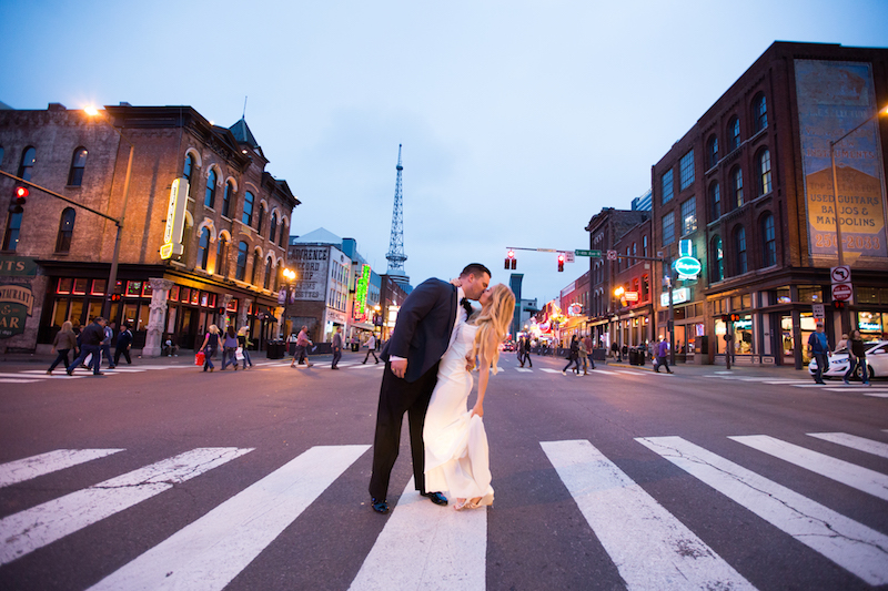 Masquerade,   Downtown Nashville Wedding, Locklane Weddings & Event