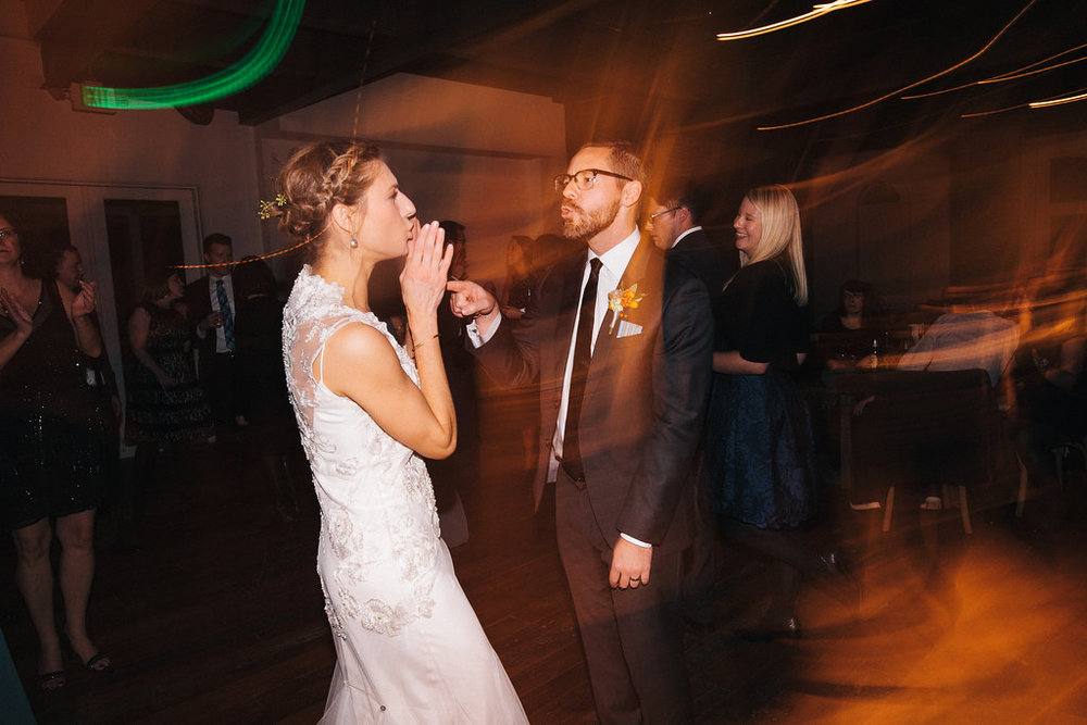 The Cordelle, Nashville Wedding, Locklane Weddings & Events