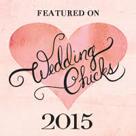 Wedding-Chicks-Featured-2015-Locklane.jpg