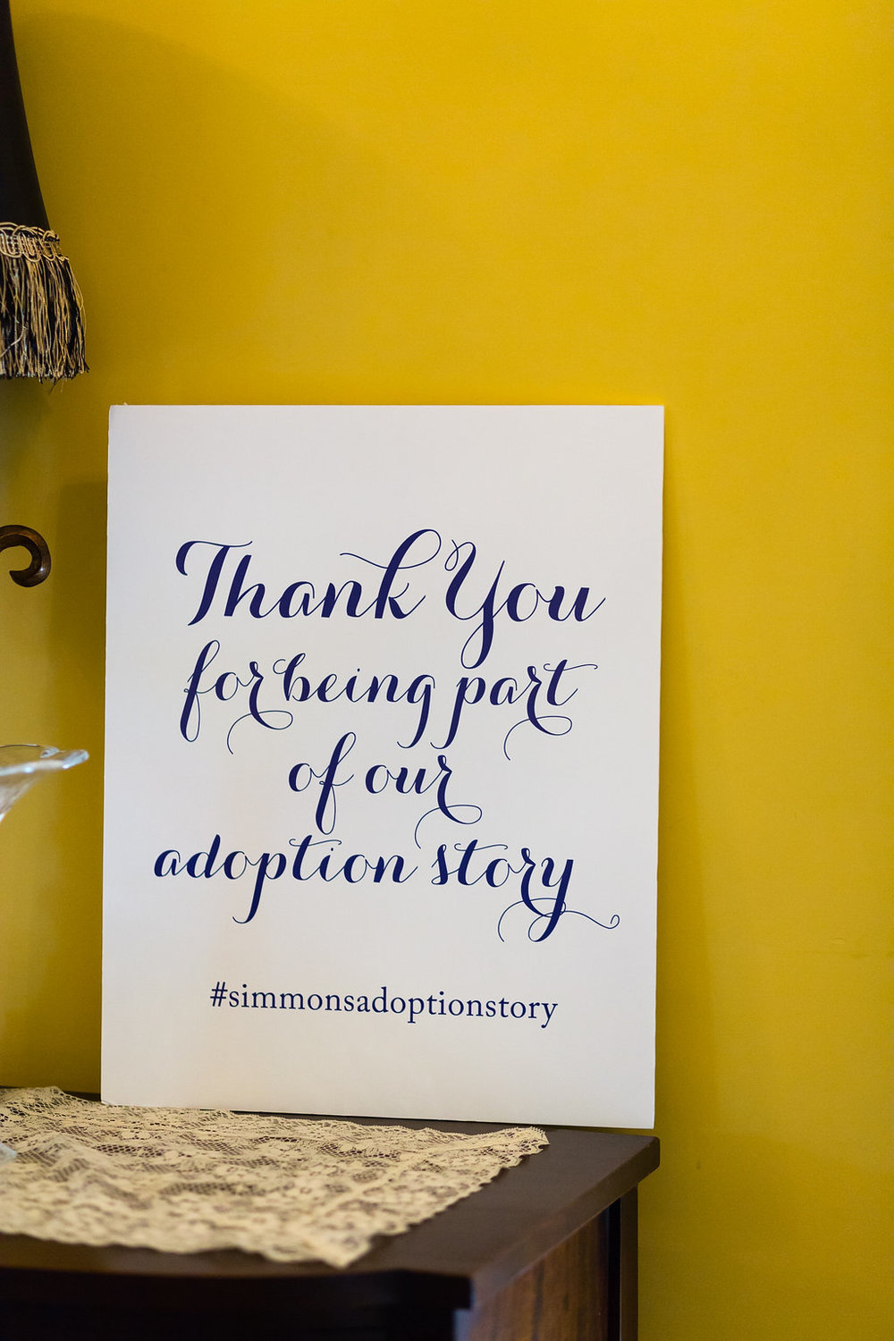 Adoption Fundraiser at GranDale Manor, Locklane Weddings & Events, Caley Newberry Photography