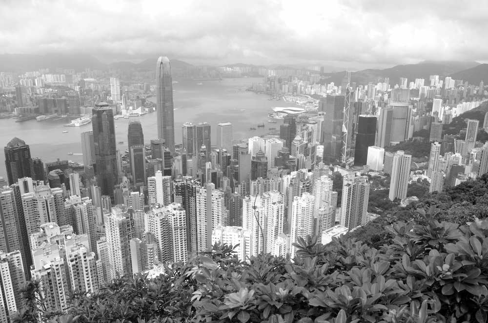 azur consult com Hong Kong Company Incorporation Accounting Tax Service