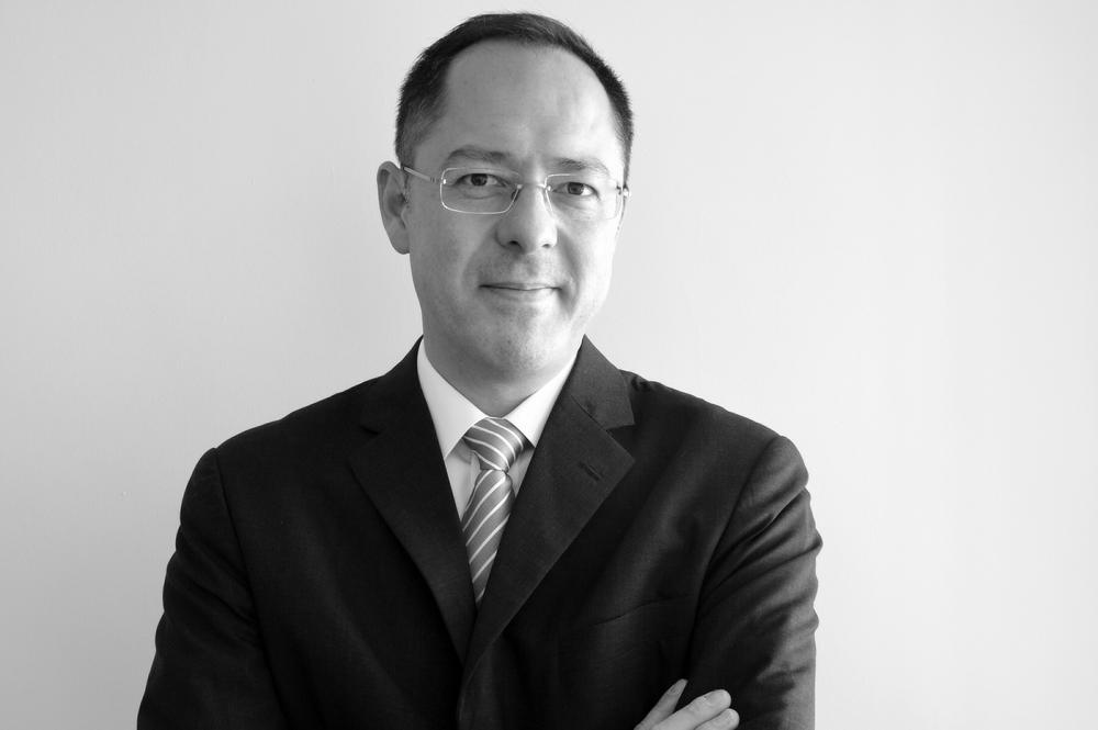 azure consult com Hong Kong Company Incorporation Accounting Tax Service