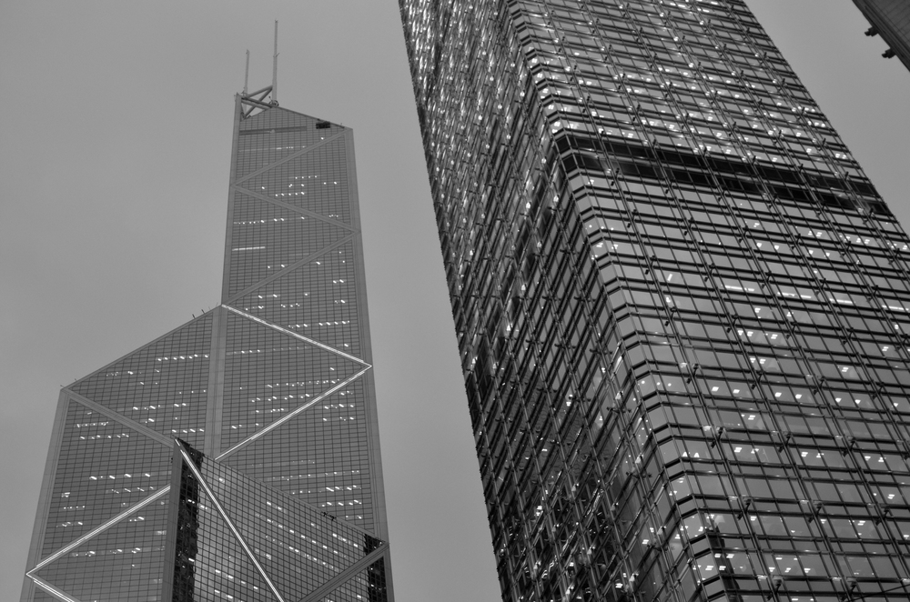c azure-consult com Hong Kong Company Incorporation Accounting Tax Service.JPG