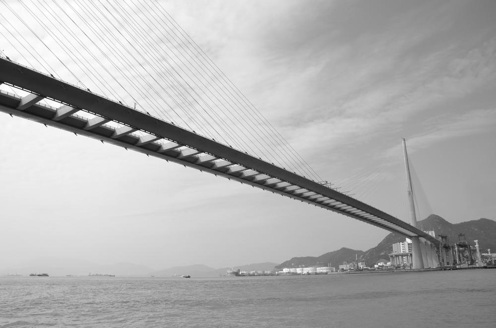 d azure-consult com Hong Kong Company Incorporation Accounting Tax Service.JPG