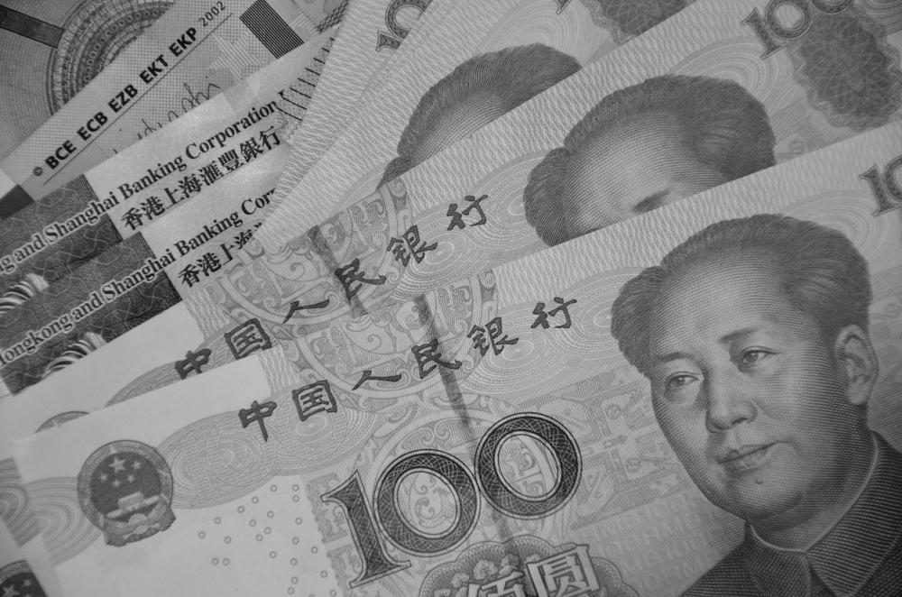e azure-consult com Hong Kong Company Incorporation Accounting Tax Service.JPG