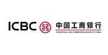 ICBC b.jpg