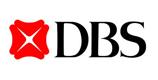DBS.jpg