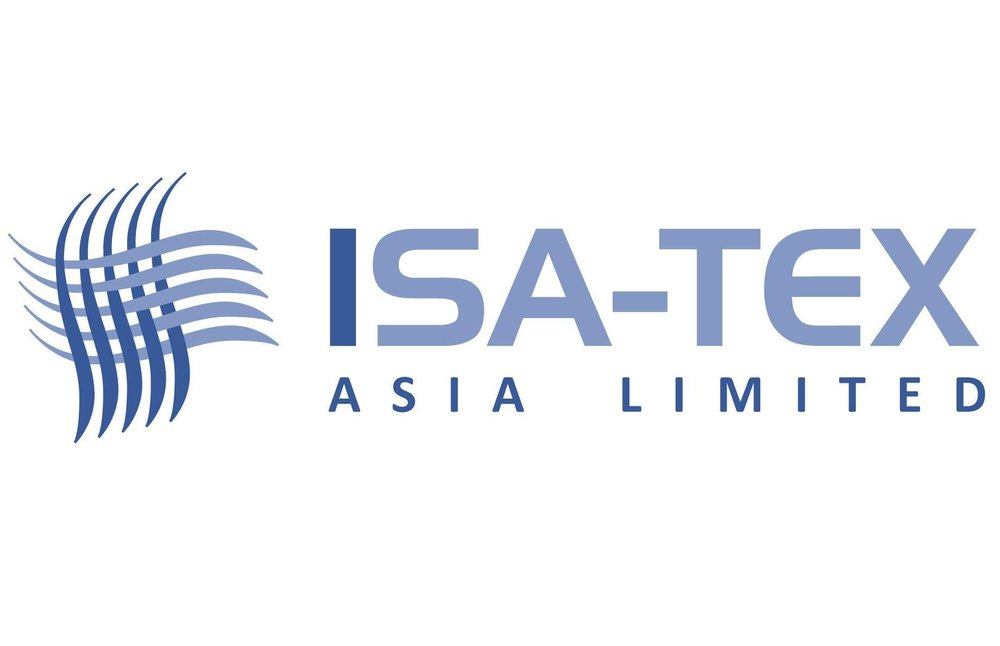 Logo Asia Ltd 180318b.jpg
