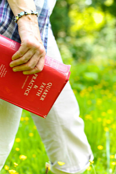 QuakerFaith-Book.jpg