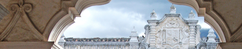 church-sky.jpg