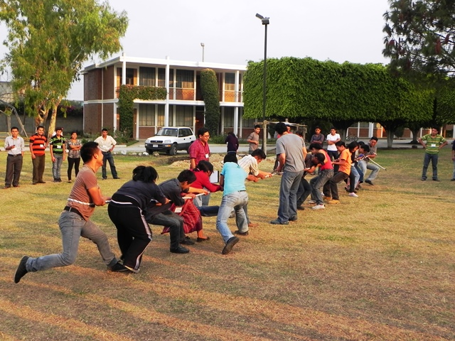 outdoor-games-5.jpg