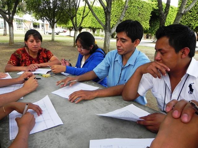 working-group-14.jpg