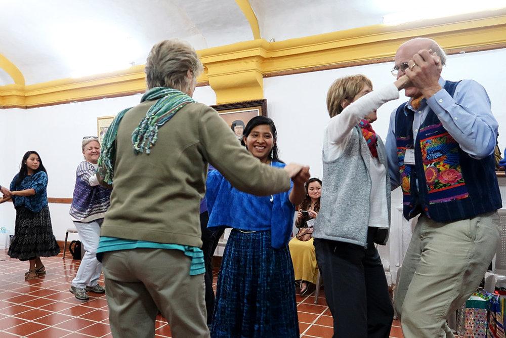 Dancing1.jpg
