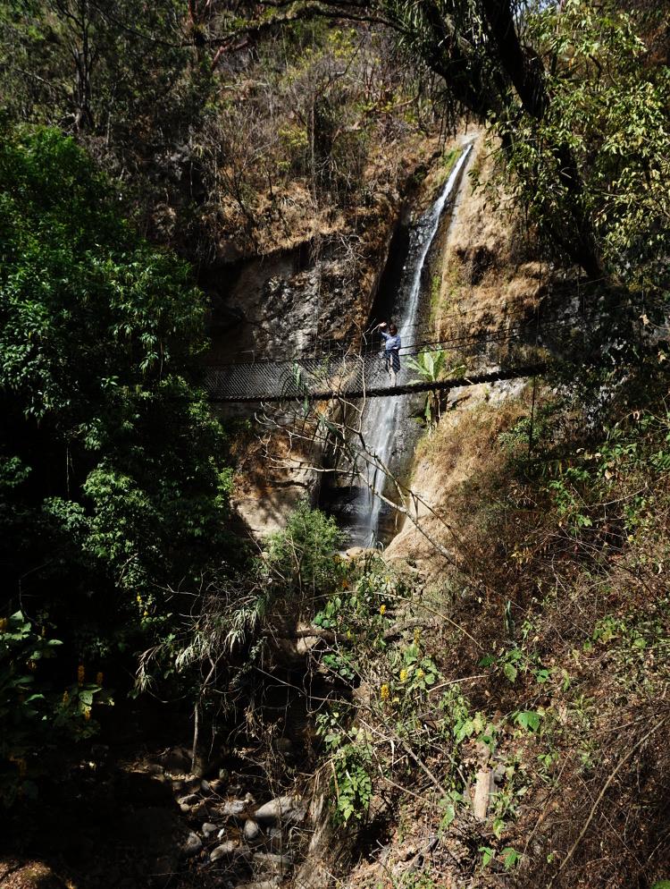 Cascada.JPG