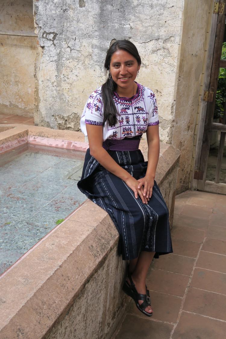 Lidia Chutá