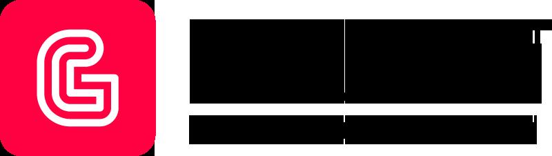 hotgloo_logo_black_future.png