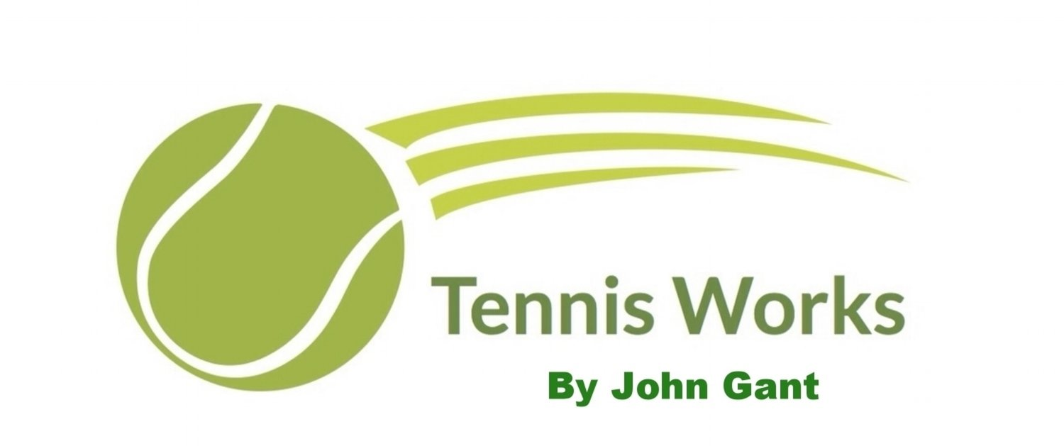 Tennis Works Spokane