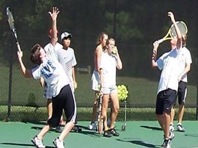 Group_tennis.jpg