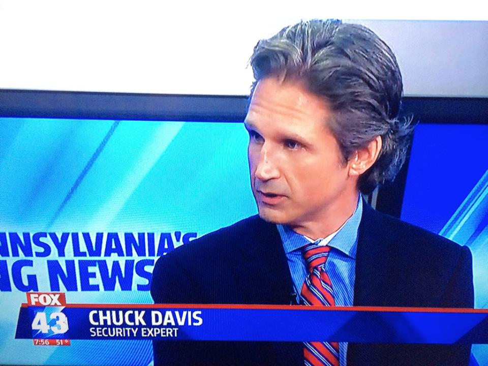 Chuck-News.png