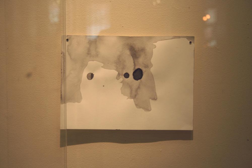 kandall gallery 4.jpg