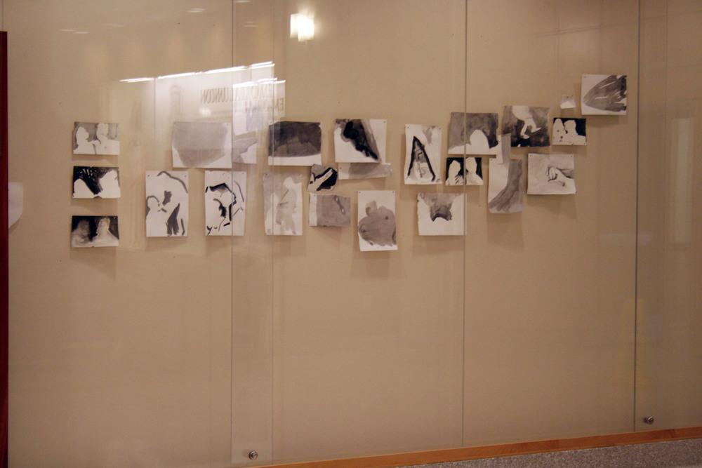 kendall gallery 11.jpg