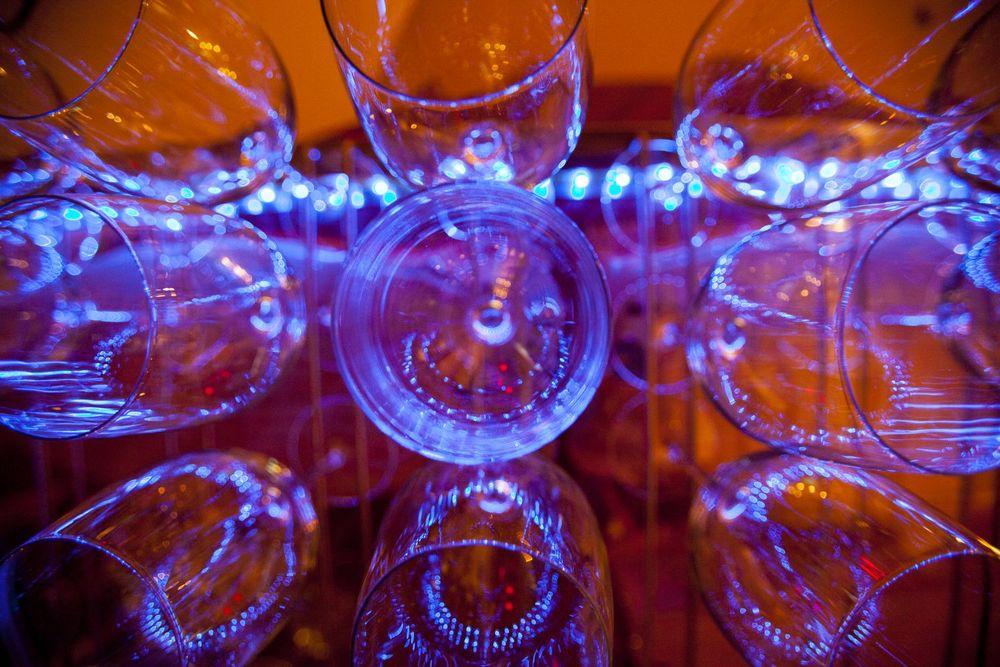 Wine Time.jpg