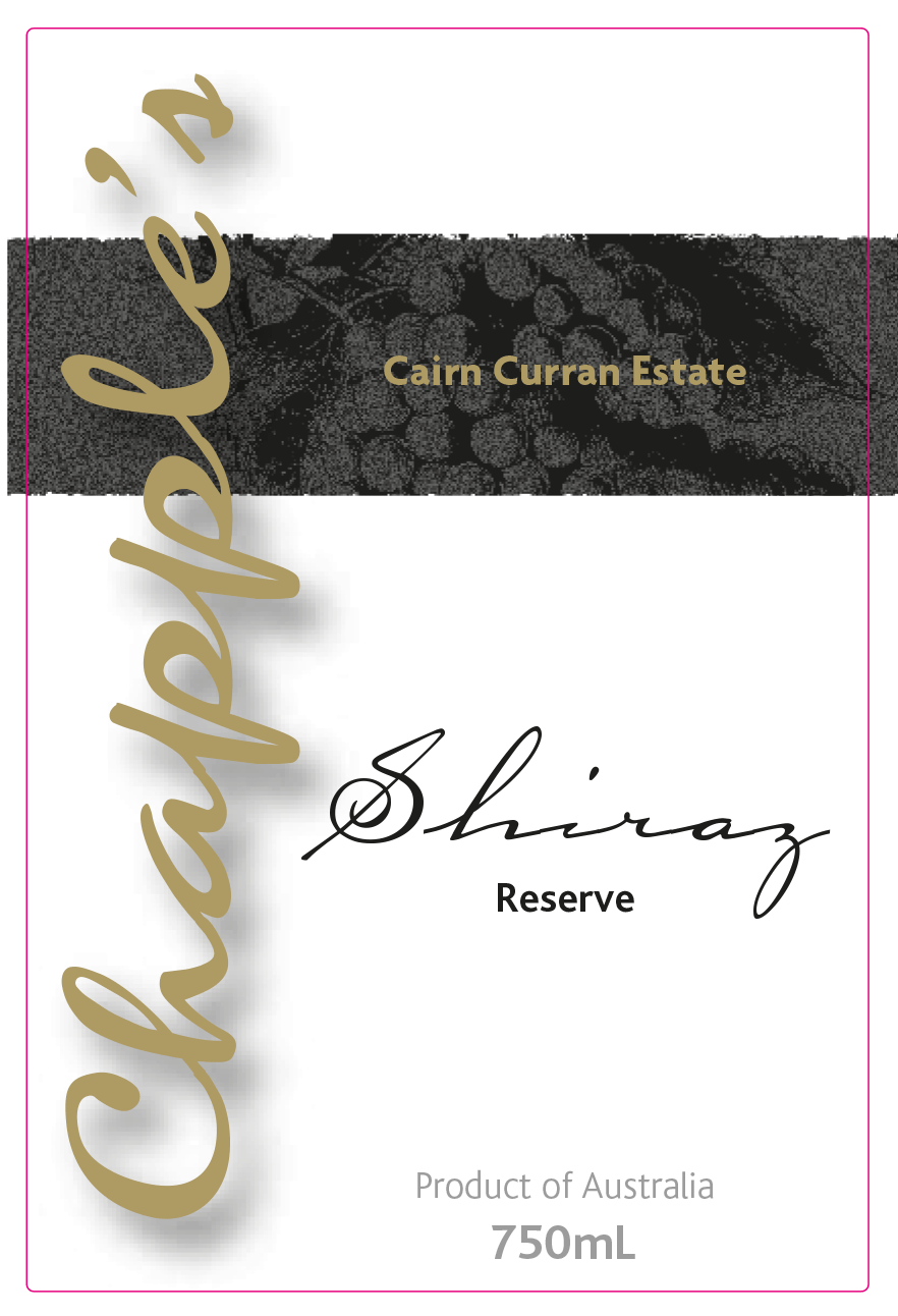 Shiraz-2009-Reserve.png