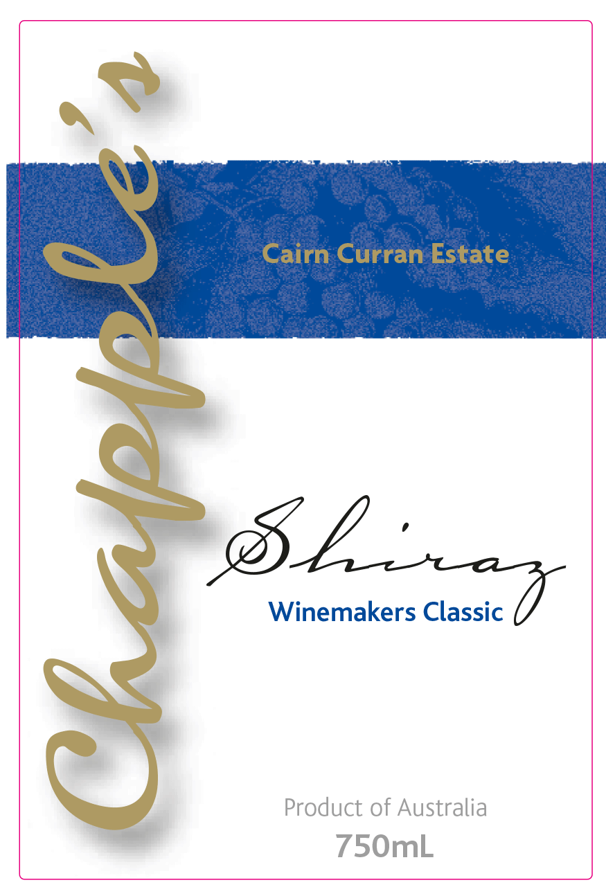 Shiraz-2009-Winemakers-Classic.png