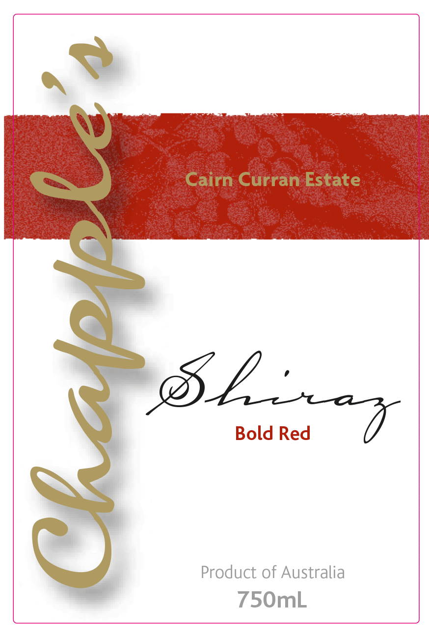 Shiraz-2009-Bold-Red.png