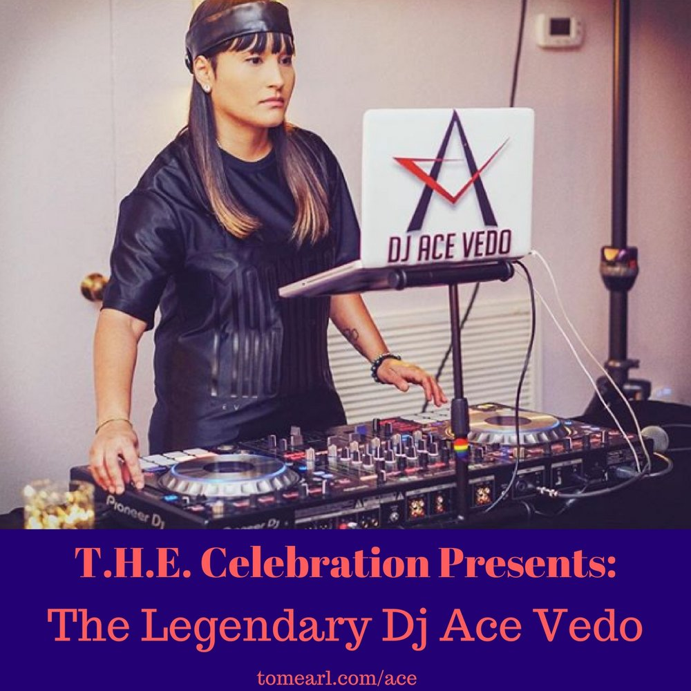 Dj Ace Vedo Flyer.jpg